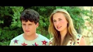 Ein Sommer in der Provence - HD Trailer (Deutsch)