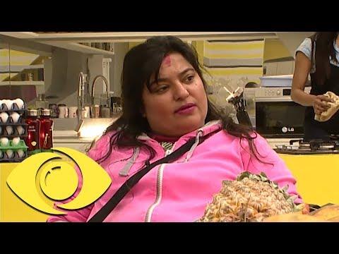 Xxx Mp4 Dolly Bindra Vs Sameer Soni Bigg Boss India Big Brother Universe 3gp Sex