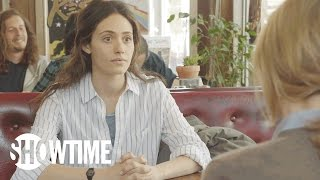 Shameless | 'I Wanna Buy You Out' Official Clip (Ep.10) | Season 7 Only on SHOWTIME
