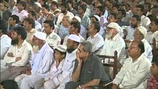 Zakir Naik Q&A-234  |   How GOD Sent down Iron on earth