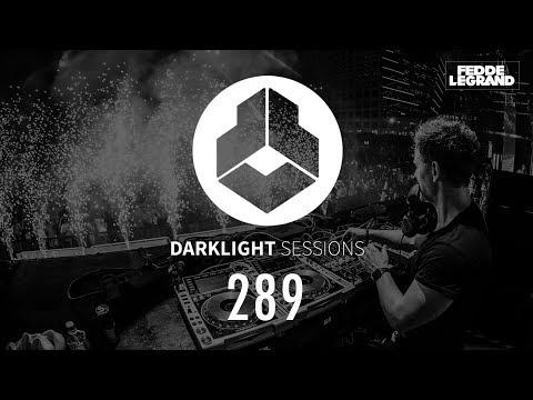 Xxx Mp4 Fedde Le Grand Darklight Sessions 289 3gp Sex
