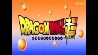 Dragon Ball Super-Avance Cap  45