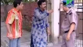 Tara Tinjon Jhamalai Achi part 4/4