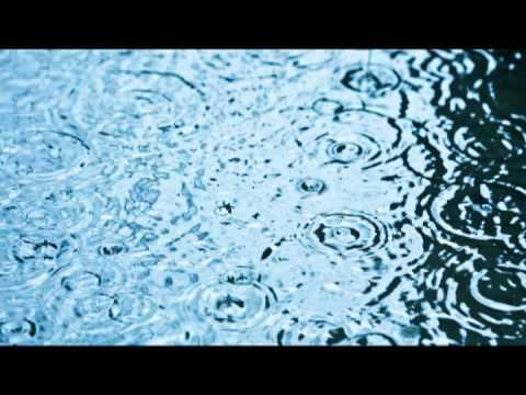 Xxx Mp4 Rain Sounds 10 Hours The Sound Of Rain Meditation Autogenc Training Deep Sleep Relaxing Sounds 3gp Sex