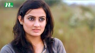 Drama Serial Icche Ghuri | Episode 51 by Mishu Shabbir, Kaji Asif, Aporna Ghosh