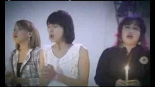 A Chit Ken Melt Lett Myar - Various Artists Iron Cross (MTV Version) Cyclone Nargis Reliefs