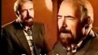Mandir ( Malk Mohammad Masuodi ) ملک محمد مسعودی آلبوم مندیر