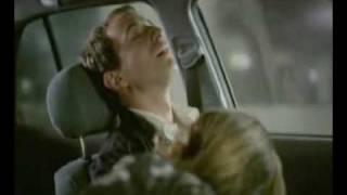 Blowjob in Car !