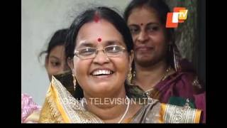 Taste of odisha Ep23_08Oct2016