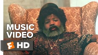 """Get Out - Rome Fortune Music Video - """"Get Out"""" (2017)"""