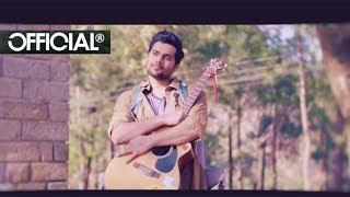 Sawaal - Official Video   Lost In Sirmaur   Manu Singh Panwar   New Hindi songs 2018