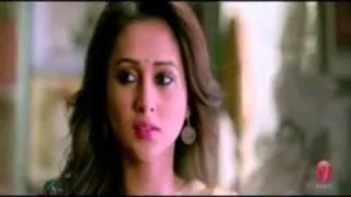 tumi sudhu amar(kolkata movie)