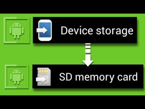Xxx Mp4 How To Change Default Download Location To SD Card In Android 3gp Sex
