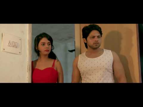 Illusion | New Hindi Short Film 2017 | A Short Movie Award Winning Levels Film | Subscribe For Next