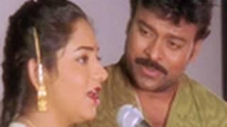 Maha Ganapateye (Video Song) - Indra The Tiger