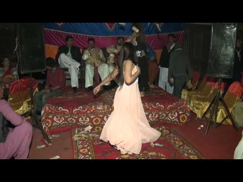 Asim qasim wedding