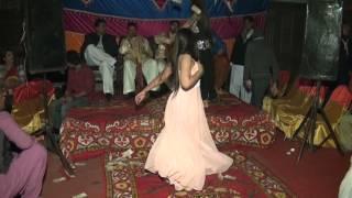 Asim & Qasim Wedding Dance Party 1 Jhelum