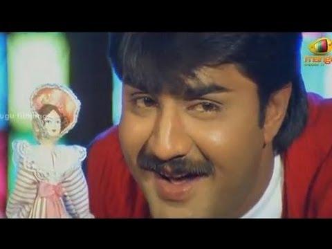 Xxx Mp4 Panchadara Chilaka Telugu Movie Songs Anukunnana Song Srikanth Kausalya SA Rajkumar 3gp Sex