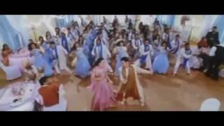Zoobi Doobi~~~~ Full Song!!! HD Shreya Ghoshal & Sonu Nigam