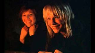 Keetje Tippel/ Katie Tippel with english subs