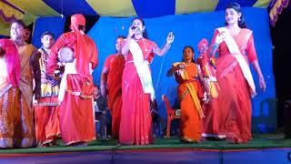 new baul gan live শ্রীলক্ষী বাউল ও মিনি অর্গেষ্টার 2018