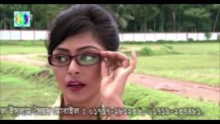 Sylhet natok কনা মিয়ার ফুল কমেডি নাটক কন্ডলর ঘটি ১