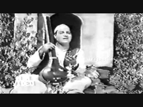 Xxx Mp4 Phul Gendwa Na Maro Manna Dey Sahir Roshan Dhooj Ka Chand1964 A Tribute 3gp Sex