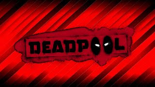 The Adventures Of Deadpool Ep 1 - Look But Don't Touch