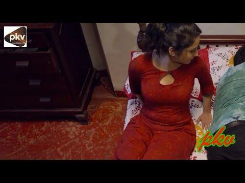Xxx Mp4 Actress Miya George Hot 3gp Sex