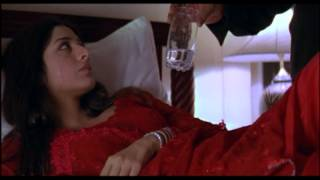 BUSTY TABU ROMANTIC SCENE