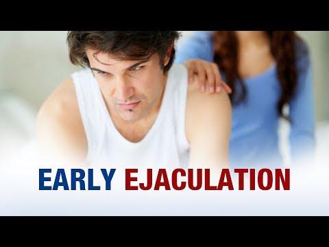 Xxx Mp4 Early Ejaculation Dr Pooja V Punjabi Sex Talk 3gp Sex