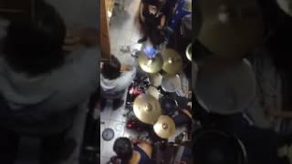 Copler - Hoy (en vivo) NI SOTO BAR