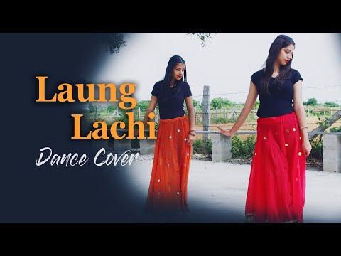 Xxx Mp4 Laung Laachi Dance Cover Mannat Noor Latest Punjabi Song 2018 Vekhii Jaa 3gp Sex