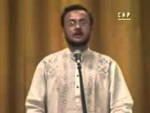 amon jodi hoto (islamic song)