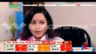 mosharraf karim bangla natok red signal part 95 (HD.in) 2014