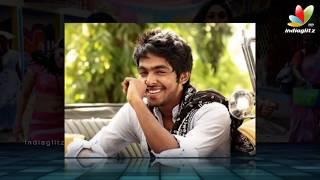 Trisha Illana Nayanthara movie gets clean A certificate | Hot Tamil Cinema News