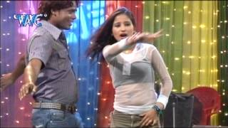 जीन्स छोड़ के पहिनह सलवार Jeancs Chhodke  Penha Salawar | Bhojpuri Hit Dance Song | Live Dance 2015