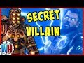 Download Video Download Who Is The SECRET VILLAIN In Avengers 4?   MCU THEORY 3GP MP4 FLV