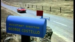 Good Morning And Goodbye! | Opening Title | Russ Meyer