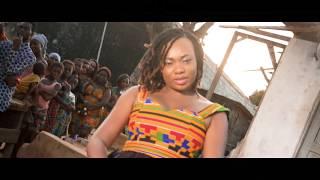 TNT - LEKINE (Clip Officiel HD)