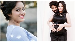 Deepika Singh of 'Diya Aur Baati Hum' blessed with baby boy
