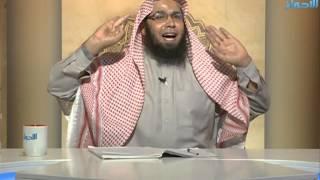 واحة العلم ـ الشيخ علاء سعيد ـ حلقة 28 ـ طريق النصر