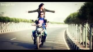 Bangla New Song 2014 Sudhu Tumi (Remix)