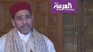 ورتل القرآن | القارئ بشير الطبابي من تونس