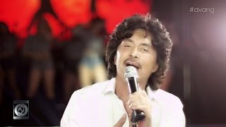 Shahram Solati - Azize Joon - شهرام صولتی عزیزه جون تاپ ۱۰