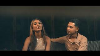 Tera Chehra covered by Shaloe Dhawtal | Movie: Sanam Teri Kasam | Arijit Singh