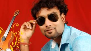 Odia dj vs Hindi Remix By Priti ranjan