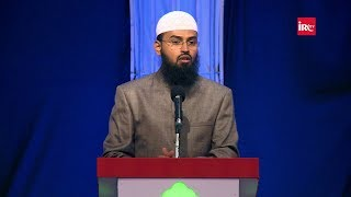 Adv. Faiz Syed Ne Aurangabad Mein Ghair Soodi - Interest Free Bank Janseva Kyun Qaim Kiya