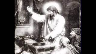 mezcla de reggaeton - DJ-Anonimo (2012)