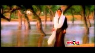 Aisi MOhabbat sy Hum Baza Aay...by hassan
